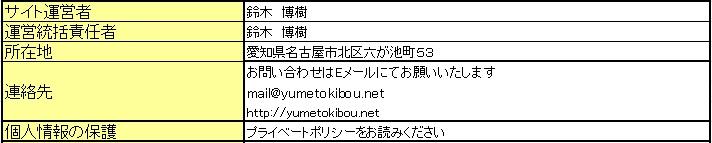 toku-y1